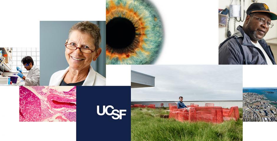 Ucsf Holiday Calendar 2021 Academic Calendar | UCSF Office of the Registrar
